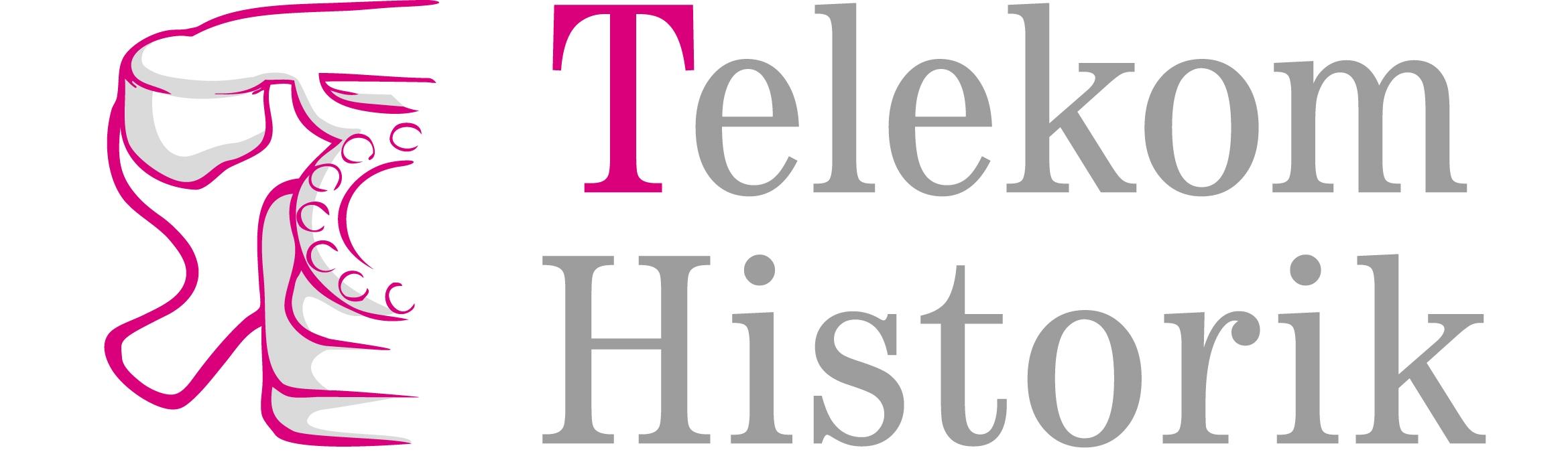 http://www.telekom-historik.de/
